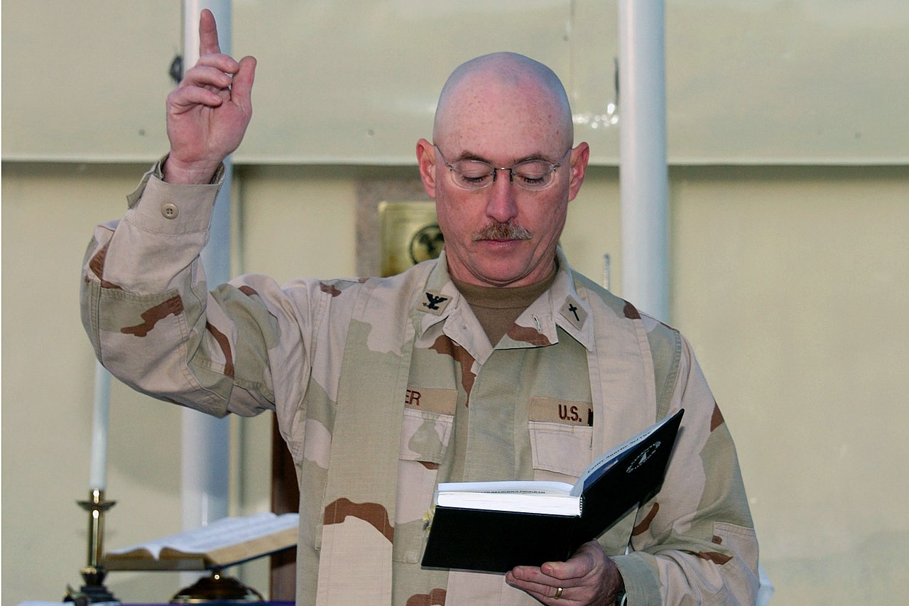 File Us Navy 070408 N 7415v 006 U S Navy Chaplain Capt