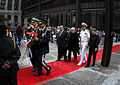 US Navy 070526-N-0696M-298 CNO attends Chicago Memorial Day parade.jpg