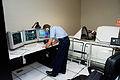 US Navy 111013-N-LY958-028 Simulator instructor Gary.jpg