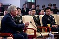 US Secretary of Defense 140409-D-BW835-859.jpg