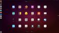 Ubuntu 18.10 rus.png