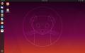 Ubuntu 19.10 Desktop.png