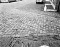 Uitmonding van Zustersteeg in de Hoogstraat (straatprofiel) - Heusden - 20112270 - RCE.jpg