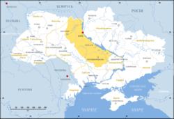 találkozó helyén franciaország ukrajna