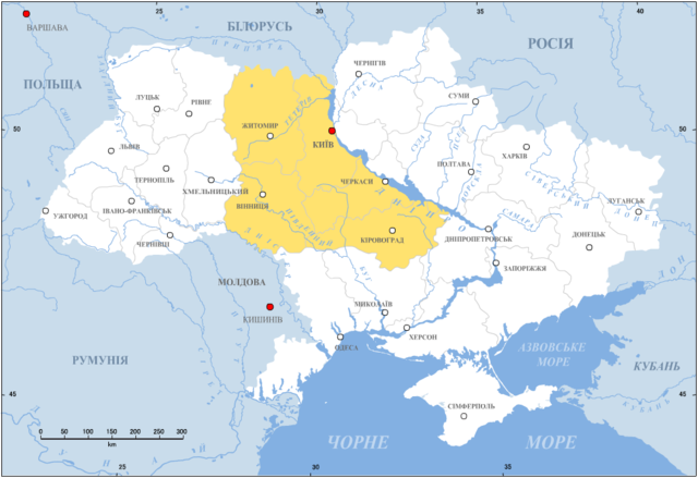 NationStates • View topic - Ukraine Has Not Yet Voted-Round 2(An ...