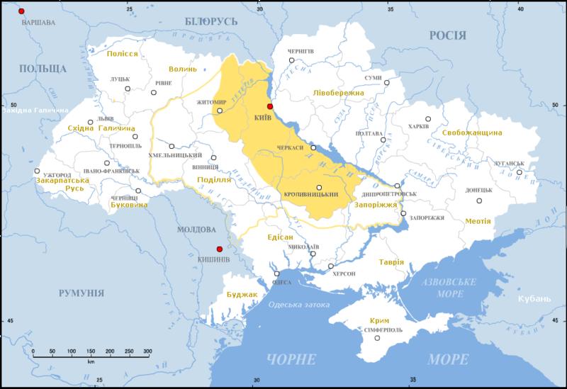 http://upload.wikimedia.org/wikipedia/commons/thumb/a/a7/Ukraine-Pravoberezzhya.png/800px-Ukraine-Pravoberezzhya.png