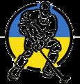 Ukranian hockey.png