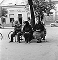 Ulica Tomása Garrigue Masaryka. Fortepan 53947.jpg