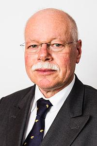 Ulrich Mäurer.jpg