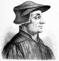 Ulrich Zwingli.jpg