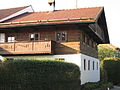 Ulrichstr16 Ebersberg-01.jpg