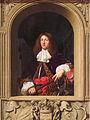 Ulrik Frederik Gyldenløve (Frans van I Mieris).jpg