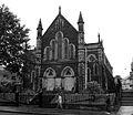 Ulsterville Presbyterian Church, Belfast - geograph.org.uk - 913631.jpg