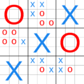 Ultimate tic-tac-toe X victory.png