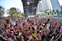 Image illustrative de l'article Ultra Music Festival
