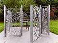 Un jardin à soi, oeuvre de Michel Goulet.jpg