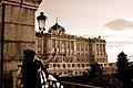 Un recuerdo en el palacio real.jpg