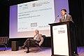 Una imatge de la conferència.jpg