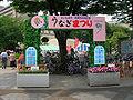 Unagi matsuri 01 Saitama.jpg