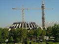 Under construction,Tehran - panoramio.jpg