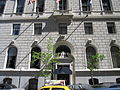 Union Club NYC 002.JPG