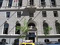 Union Club NYC 002.JPG