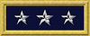 Union army lt gen rank insignia.jpg