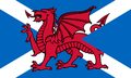 Union of Scotland and Wales (Welsh and Scottish Baner) 2.png