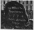 Union village milestone.JPG