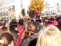 United Belgium Brussels demonstration 20071118 DMisson 00066 place Jean Rey.jpg