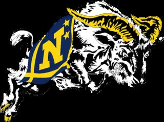 2003 Navy Midshipmen football team