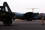 United States Air Force supports French military into Mali 130125-F-JB022-014.jpg