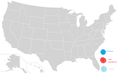 United States Elections 2012 Electoral College map.png