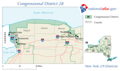 United States House of Representatives, New York District 28 map.png