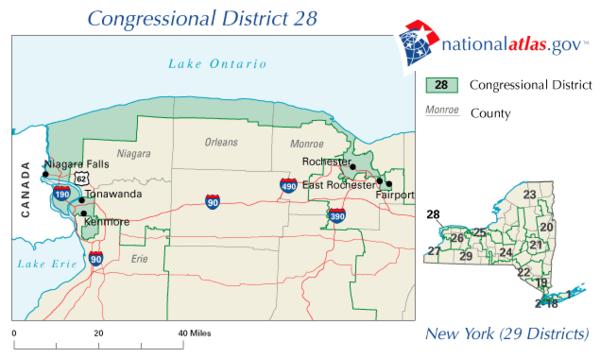 28th United States Congress