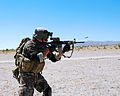 United States Navy SEALs 445.jpg