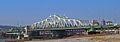 University Heights Bridge.jpg