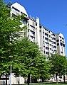 University of Otago Richardson Building.jpg