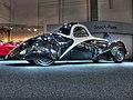 Unknown Bugatti (38605862246).jpg