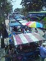 Unnamed Road, Amphoe Bang Lamung, Chang Wat Chon Buri, Thailand - panoramio (1).jpg