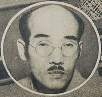 宇野浩二 - ウィキペディアより引用