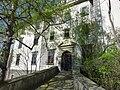 Unteres Schloss Fürstenau Front.jpg