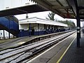 Up platform, Erith station. Kent - geograph.org.uk - 143101.jpg