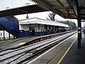 Up platform, Erith station. Kent - geograph.org.uk - 143101.jpg