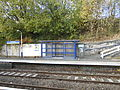 Upholland railway station (22).JPG