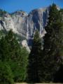 Upper Yosemite Fall 2010 01.TIF