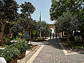 Upper barrakka gardens-IMG 1669.jpg