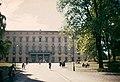 Uppsala - KMB - 16001000239668.jpg