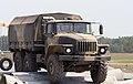 Ural-4320 - ETIF-2010 (4).jpg
