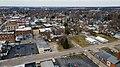 Urbana, Ohio 3-14-2021 - 51037872761.jpg
